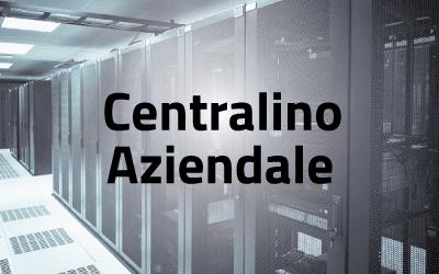 Centralino_ufficio